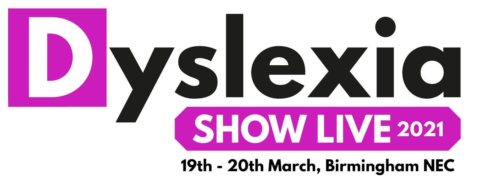 Dyslexia Show